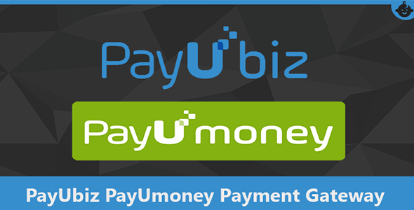 PayUMoney And PayUBiz Unlimited Multi Currency Opencart 3 x - Opencart